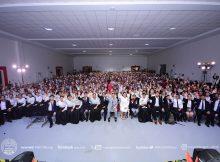 Pasay Church Anniversary