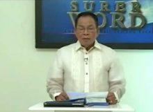 Surer Word Ang Pagkakaiba ng Relihiyon sa Iglesia