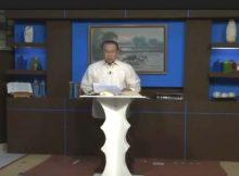 Surer Word Apostol Lang Ba ang Tinawag Upang Manguna sa Iglesia