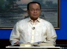 Surer Word Pagdiriwang ng Pagkamatay at Pagkabuhay ni Cristo
