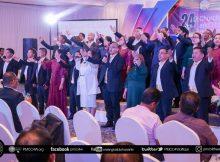 Al Khobar Anniversary 2019